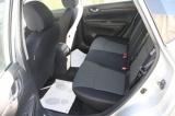 Nissan Pulsar 1.5 Dci Acenta Aziendale - immagine 6
