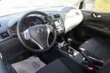 Nissan Pulsar 1.5 Dci Acenta Aziendale - immagine 5