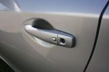 Nissan Pulsar 1.5 Dci Acenta Aziendale - immagine 4