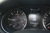 Nissan Pulsar 1.5 Dci Acenta Aziendale - immagine 3