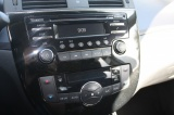 Nissan Pulsar 1.5 Dci Acenta Aziendale - immagine 2