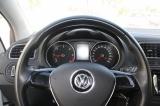 Volkswagen Polo 1.4 Tdi 5p. Advance - immagine 4