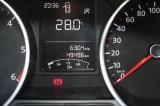 Volkswagen Polo 1.4 Tdi 5p. Advance - immagine 3