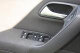 Volkswagen Polo 1.4 Tdi 5p. Advance - immagine 2
