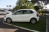 Volkswagen Polo 1.4 Tdi 5p. Advance - immagine 4
