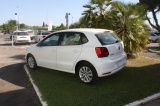 Volkswagen Polo 1.4 Tdi 5p. Advance - immagine 3