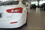 Maserati Ghibli 3.0 V6 Tds 250cv Business Pack Aut.f1 Navi 19 full - immagine 3