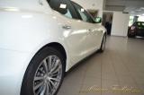 Maserati Ghibli 3.0 V6 Tds 250cv Business Pack Aut.f1 Navi 19 full - immagine 5