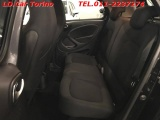 Smart Forfour 70 1.0 Passion Pack Sport - immagine 3