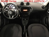 Smart Forfour 70 1.0 Passion Pack Sport - immagine 5
