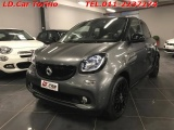 Smart Forfour 70 1.0 Passion Pack Sport - immagine 1