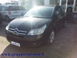 Citroen C4 Coupé 1.6 Hdi 90cv Seduction - immagine 3