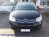 Citroen C4 Coupé 1.6 Hdi 90cv Seduction - immagine 2