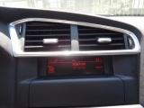 Citroen C4 1.6 Hdi 92 Cv Business Ok Neop. - immagine 2