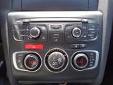 Citroen C4 1.6 Hdi 92 Cv Business Ok Neop. - immagine 3