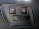 Citroen C4 1.6 Hdi 92 Cv Business Ok Neop. - immagine 4