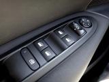 Citroen C4 1.6 Hdi 92 Cv Business Ok Neop. - immagine 5