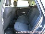 Opel Astra 1.4 Turbo Sports Tourer Gpl Tech - immagine 4