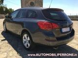 Opel Astra 1.4 Turbo Sports Tourer Gpl Tech - immagine 3