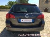 Opel Astra 1.4 Turbo Sports Tourer Gpl Tech - immagine 2