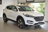 Hyundai Tucson 1.7 Crdi Sound Edition Navi Pdc 19 full Sconto29%  - immagine 2
