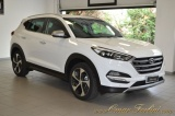 Hyundai Tucson 1.7 Crdi Sound Edition Navi Pdc 19 full Sconto27%  - immagine 2