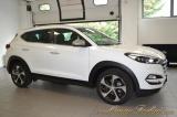 Hyundai Tucson 1.7 Crdi Sound Edition Navi Pdc 19 full Sconto27%  - immagine 6