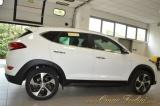 Hyundai Tucson 1.7 Crdi Sound Edition Navi Pdc 19 full Sconto29%  - immagine 3