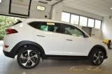 Hyundai Tucson 1.7 Crdi Sound Edition Navi Pdc 19 full Sconto29%  - immagine 4