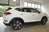 Hyundai Tucson 1.7 Crdi Sound Edition Navi Pdc 19 full Sconto29%  - immagine 6
