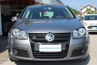 Volkswagen golf 5 usato golf 1.9 tdi 5p. gt sport