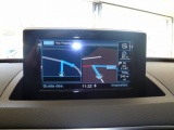 Audi Q3 2.0 Tdi Quattro S Tronic - immagine 3