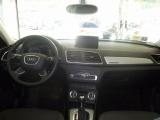 Audi Q3 2.0 Tdi Quattro S Tronic - immagine 6