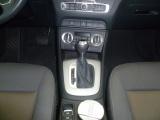 Audi Q3 2.0 Tdi Quattro S Tronic - immagine 4