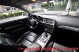 Audi A6 3.0 V6 Tdi F.ap. Quattro Tiptronic Pelle Navi Xeno - immagine 6