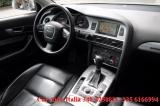 Audi A6 3.0 V6 Tdi F.ap. Quattro Tiptronic Pelle Navi Xeno - immagine 5