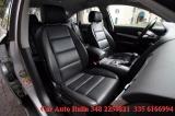 Audi A6 3.0 V6 Tdi F.ap. Quattro Tiptronic Pelle Navi Xeno - immagine 2