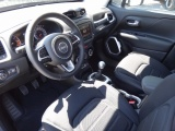 Jeep Renegade 1.6 Mjt 120 Cv Limited Navi Grande - immagine 4