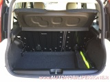 Fiat Panda 0.9 Twinair Turbo 4x4 - immagine 5