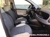 Fiat Panda 0.9 Twinair Turbo 4x4 - immagine 4