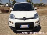 Fiat Panda 0.9 Twinair Turbo 4x4 - immagine 3
