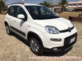 Fiat Panda 0.9 Twinair Turbo 4x4 - immagine 1