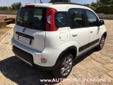 Fiat Panda 0.9 Twinair Turbo 4x4 - immagine 2