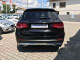 Mercedes Benz Glc 220 D 4matic Sport - immagine 6