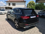 Mercedes Benz Glc 220 D 4matic Sport - immagine 3