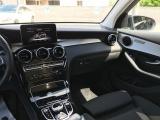 Mercedes Benz Glc 220 D 4matic Sport - immagine 2