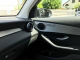 Mercedes Benz Glc 220 D 4matic Sport - immagine 4