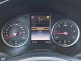 Mercedes Benz Glc 220 D 4matic Sport - immagine 5
