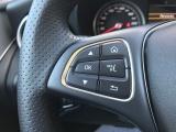 Mercedes Benz Glc 220 D 4matic Sport - immagine 6