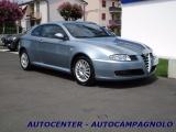 Alfa Romeo Gt 2.0 Jts 16v Distinctive - immagine 2